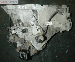 МКПП - 5ст. KIA Cee'd 1 2011, 1.4 л, бензин