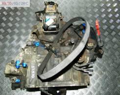 АКПП Hyundai Coupe 3 2007, 2.0 л, бензин (F4A42 SK-1)