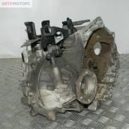 МКПП - 5ст. Skoda Fabia 2 2009, 1.4 л, дизель