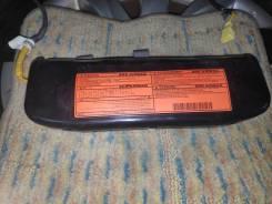 Подушка безопасности в левое сиденье Nissan Teana J32