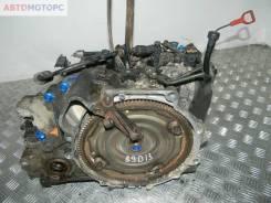 АКПП Hyundai Coupe 3 2005, 2.0 л, бензин (F4A42)