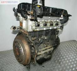 Двигатель Opel Astra H 2007, 1.6 л, бензин (136 LM90643)