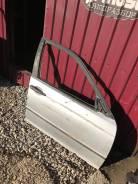 Дверь передняя правая Bmw 3-series E46-AL32