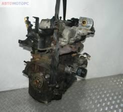 Двигатель Ford Mondeo 4 2010, 1.8 л, дизель (KKDA)