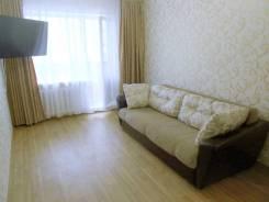 1-комнатная, улица Больничная 40а. 12а, 33,0кв.м.