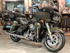Harley-Davidson Road Glide. 1 868куб. см., исправен, птс, без пробега