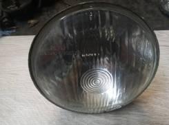 Фара ваз 2103-2106 H1 новая