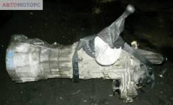 МКПП 6ст. Nissan Navara D40 2006, 2.5 л, дизель (32101CD340)
