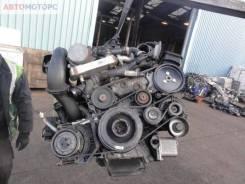 АКПП BMW 5 E61 2006, 3.0 л, дизель (6HP26)
