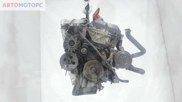 Двигатель Saab 9000, 1993, 2.3л, бензин (B 234 I)