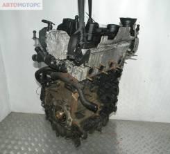 Двигатель Volkswagen Passat B6 2009, 2 л, дизель (CBD)