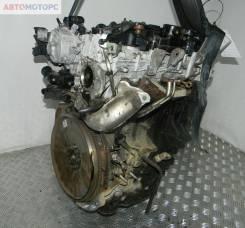 Двигатель Renault Laguna 3 2009, 2 л, дизель (M9R)