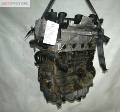 Двигатель Volkswagen Golf 6 2009, 2 л, дизель (CBDC)