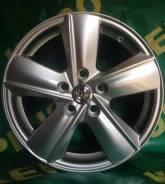 "Toyota. 6.5x16"", 5x114.30, ET45, ЦО 60,1мм. Под заказ"