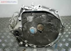 МКПП 6ст. Peugeot 308 1 2010, дизель 1.6л