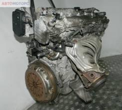 Двигатель Toyota Avensis T27 2010, 1.6 л, бензин (1ZR U221281)