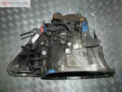 МКПП - 6ст. Renault Koleos 2010, 2.0 л, дизель
