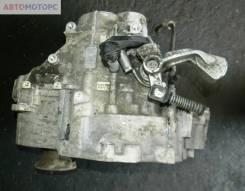 МКПП 6ст. Volkswagen Tiguan 1 2012, 1.4 л, бензин (LXM)