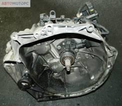 КПП - робот на Peugeot 508 1 2011, 1.6 л, дизель (05245111356)