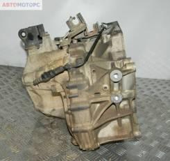 МКПП 6ст. Jeep Patriot MK 2008, 2 л, дизель (T J A)