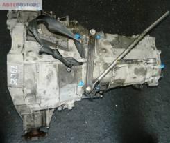 МКПП 6ст. Audi A4 B8 2008, 2.0 л, дизель (JJG)