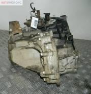 МКПП 6ст. Hyundai Ix35 1 2012, 1.7 л, дизель (PK 128)