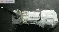 МКПП - 6ст. Nissan Navara D40 2007, 2.5 л, дизель
