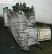 МКПП - 6ст. Ford Mondeo 4 2007, 2.5 л, бензин