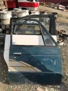 Дверь передняя правая Mitsubishi L149G