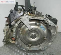 АКПП Renault Laguna 3 2009, 2 л, дизель (1X KOE 7X08 746)