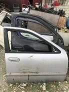 Дверь передняя правая Nissan PA32