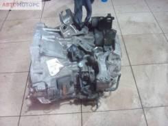МКПП - 6ст. Toyota Corolla Verso 2 2007, 2.2 л, дизель