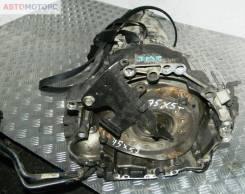 АКПП Audi A6 C6 Allroad 2005, 2.7 л, дизель (JMP)