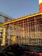 Плотник-бетонщик. Средне-специальное образование, опыт работы 23 года