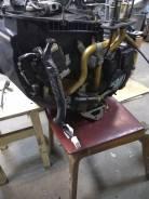 Система отопления и кондиционирования Toyota Estima lucida tcr21