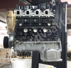 Двигатель 4JB1T Комплектации SUB 8944373977