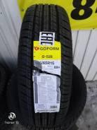 Goform G520, 185/65/15
