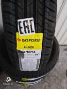 Goform G520, 185/70/14