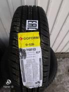Goform G520, 175/70/13