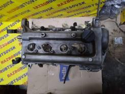 Двигатель Toyota Platz NCP12, 1NZFE