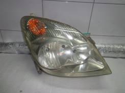 Продам фару для Toyota Corolla Spacio NZE121 13-66