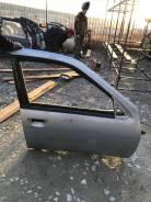 Дверь передняя правая Nissan FN15