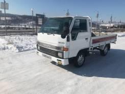 Toyota Hiace. Продам грузовик Хайс, 2 500куб. см., 1 500кг., 4x2