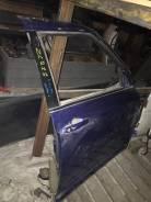 Дверь передняя правая Suzuki ZC21S