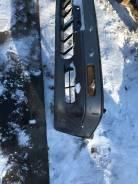 Бампер передний Toyota LITE ACE