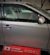 Передняя Правая Дверь Toyota Allion ZZT245 2006г
