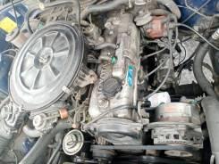 Продам двигатель 3АU