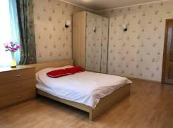 1-комнатная, улица Турку 11 кор. 2. Фрунзенский, частное лицо, 38,0кв.м.