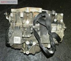 АКПП Peugeot 407 2006, 2.7 л, дизель (TF80C AM620GG07)
