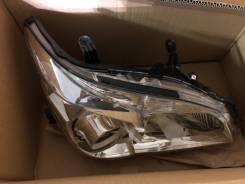 Фара Правая Lexus GX460